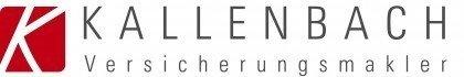 Kallenbach Versicherungsmakler