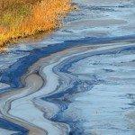 Gewässerschadenhaftpflichtversicherung/Öltankhaftpflicht